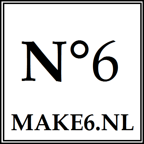 Make6