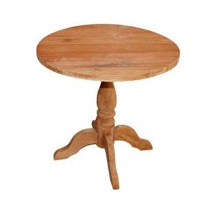 salontafel-rond-out-hout-teak
