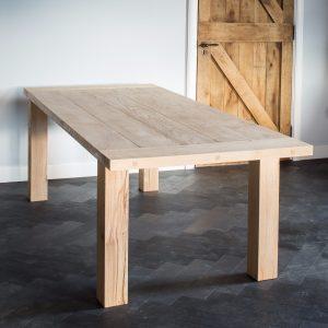 Eettafel-Milo-Blad-stoer-eiken